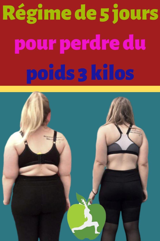 la taille du soutien-gorge diminue la perte de poids la taille du soutien-gorge diminue la perte de poids