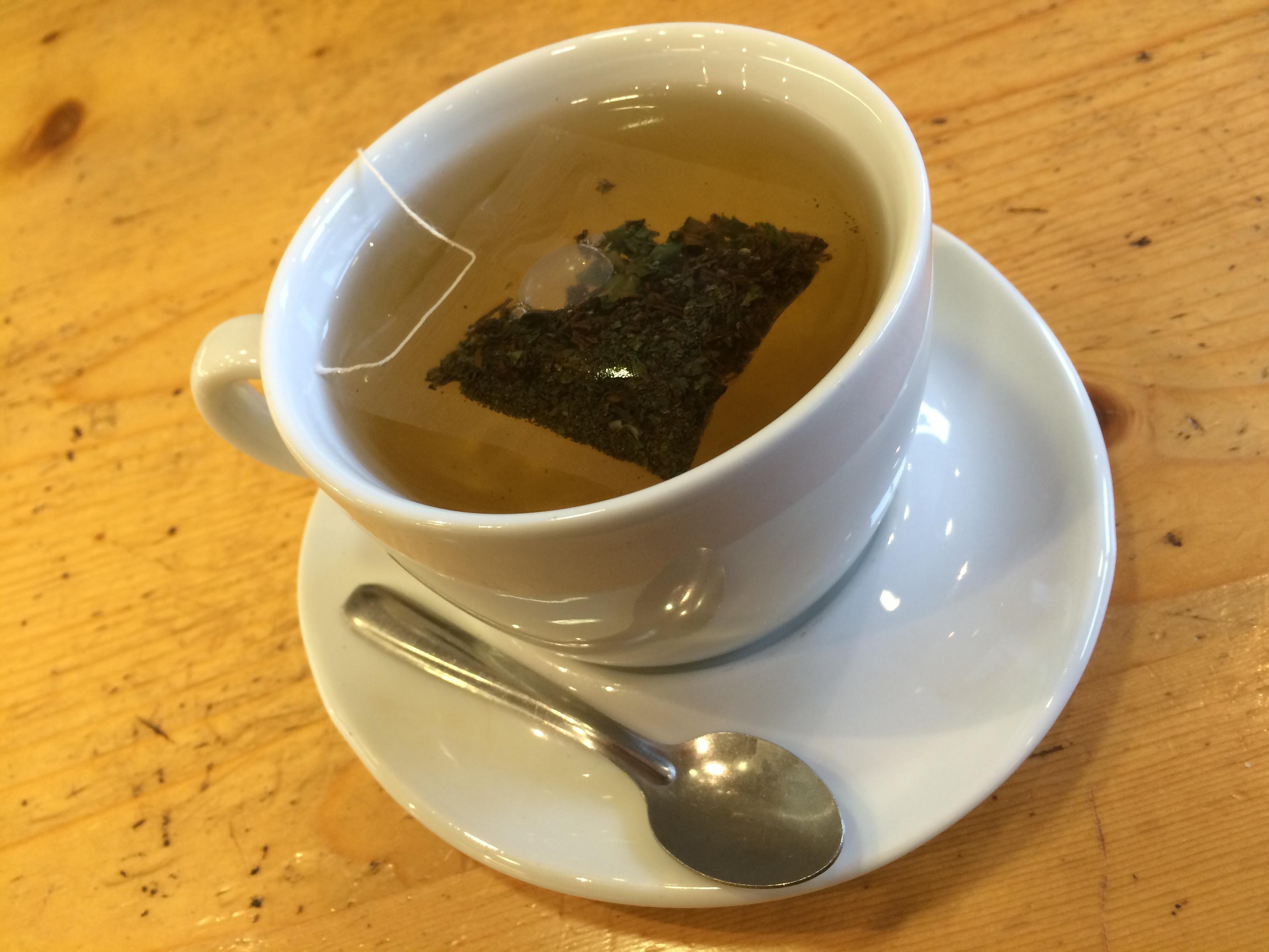 La caféine pour la perte de poids : Liste des bienfaits et comment obtenir les meilleurs résultats