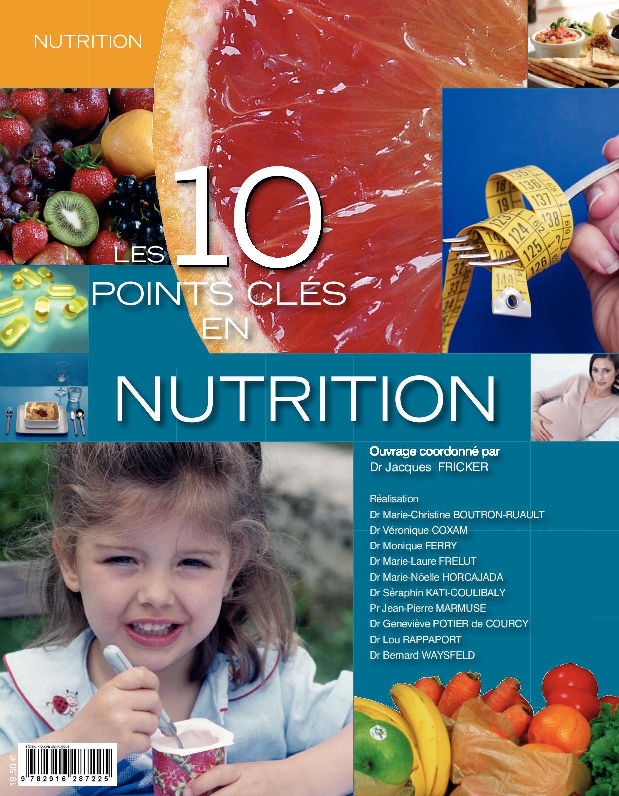 Conseils diététiques et régime post opératoire - Chirurgie Digestive Montpellier