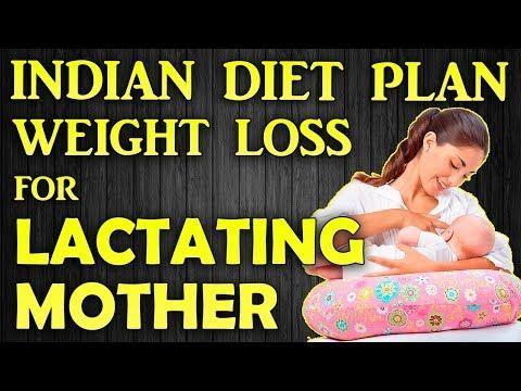 informations sur la perte de poids en ourdou