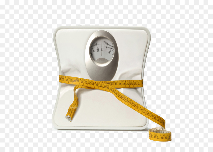 ypk perte de poids