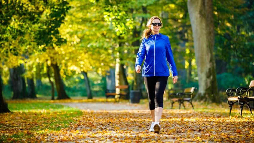 laps de temps de perte de poids