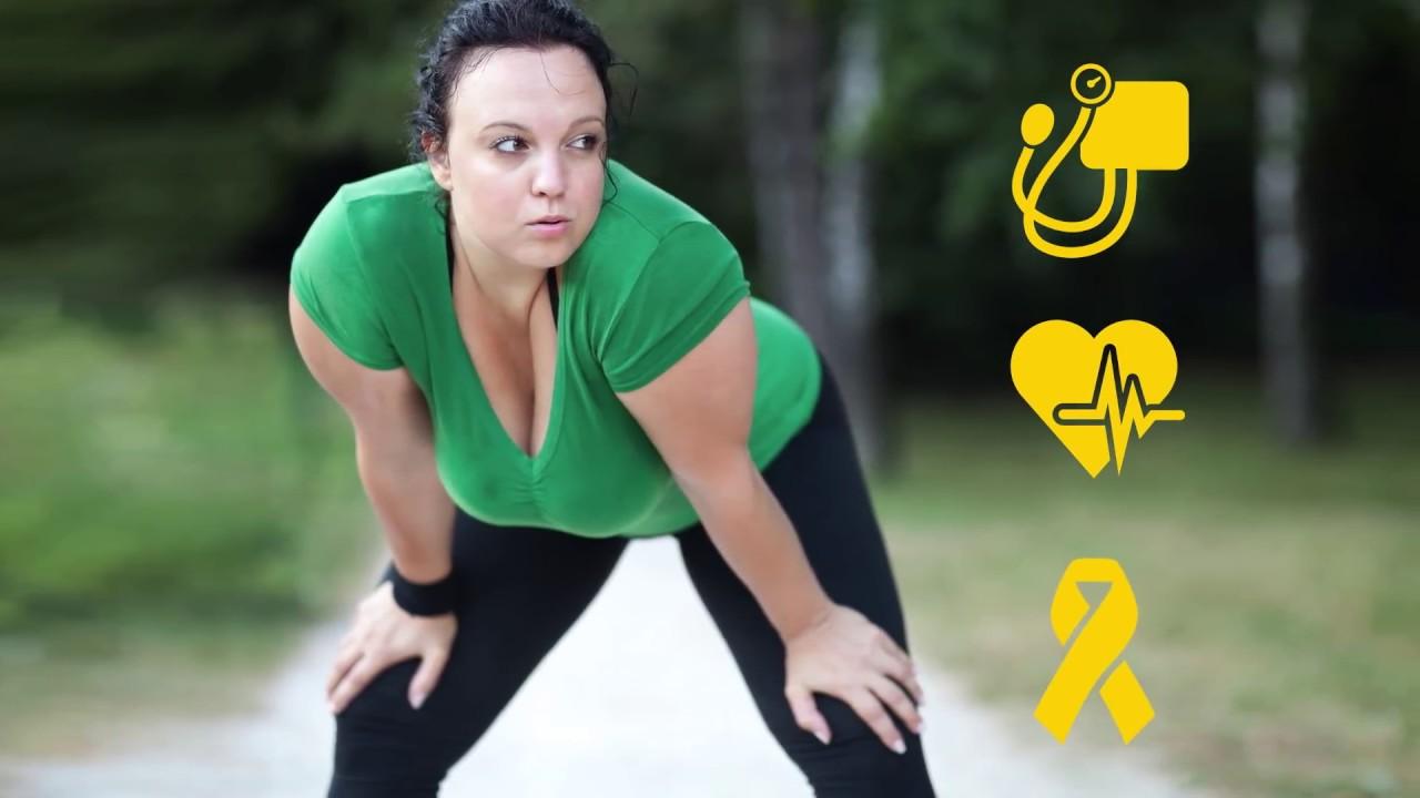 perdre la graisse du ventre en 24 heures