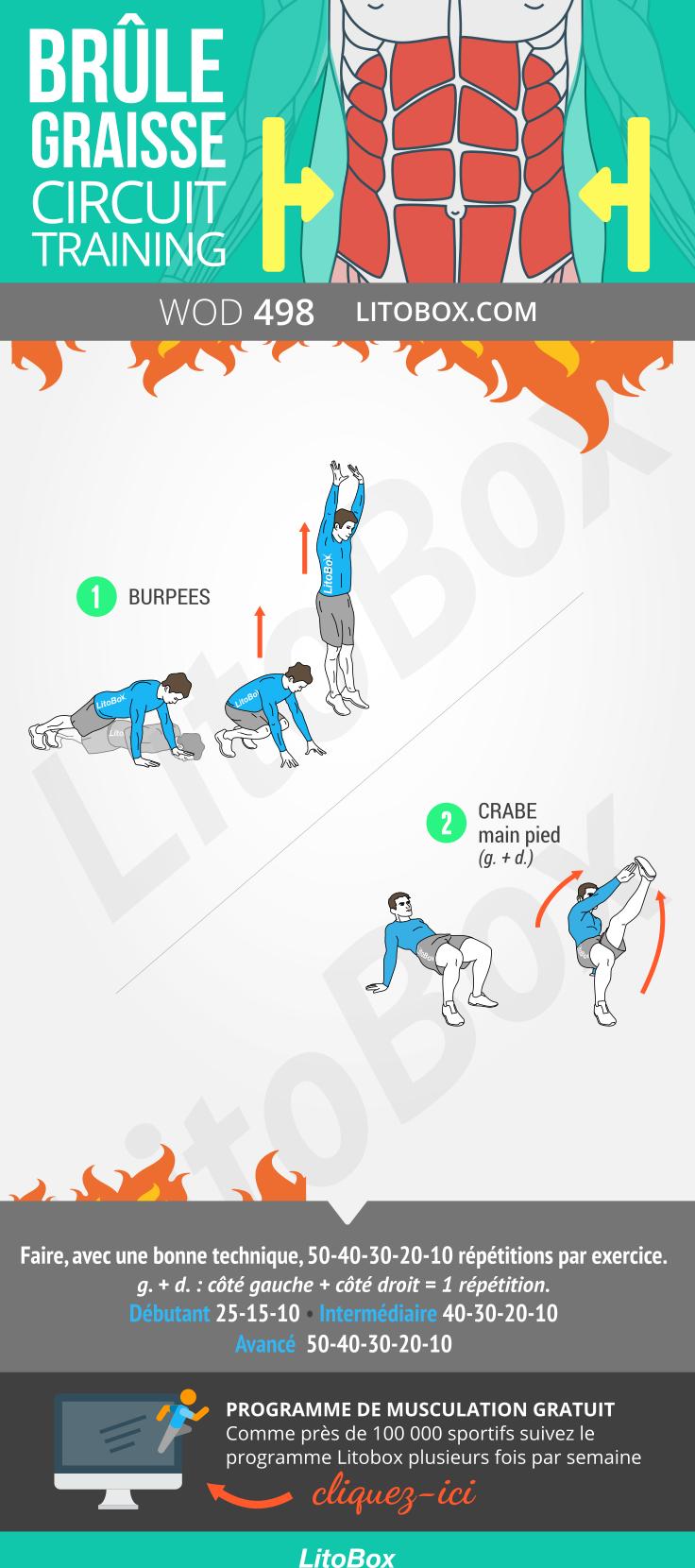 astuces simples et rapides pour perdre du poids perte de poids keene nh