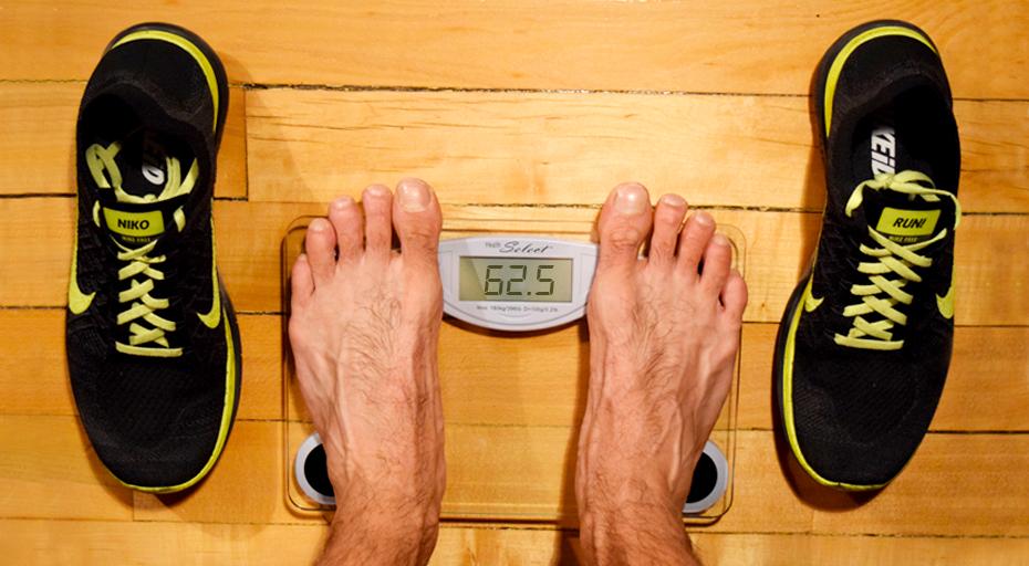 Comment perdre rapidement 5 kilos en un mois ? Conseils minceur
