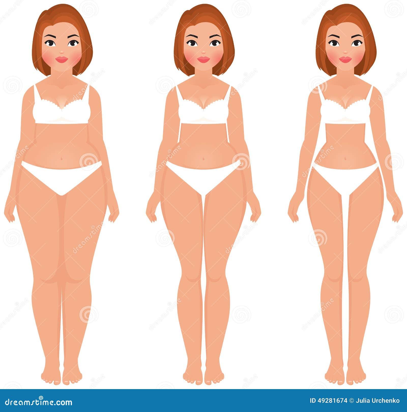 vecteur de perte de graisse la perte de poids cause-t-elle des odeurs corporelles