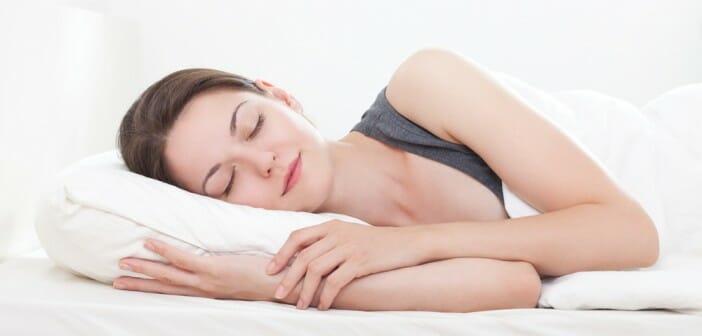 Sommeil et poids : quel est le lien entre sommeil et perte de poids ?