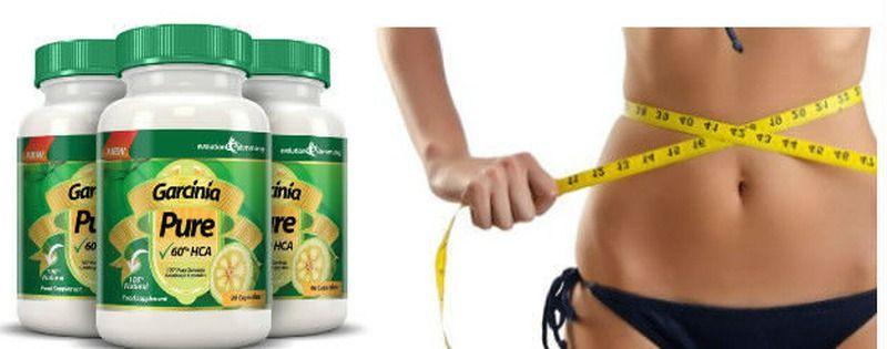 perdez-vous du poids avec une barre pure sauter peut entraîner une perte de poids