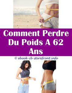 gestinfo.fr : boisson pour maigrir