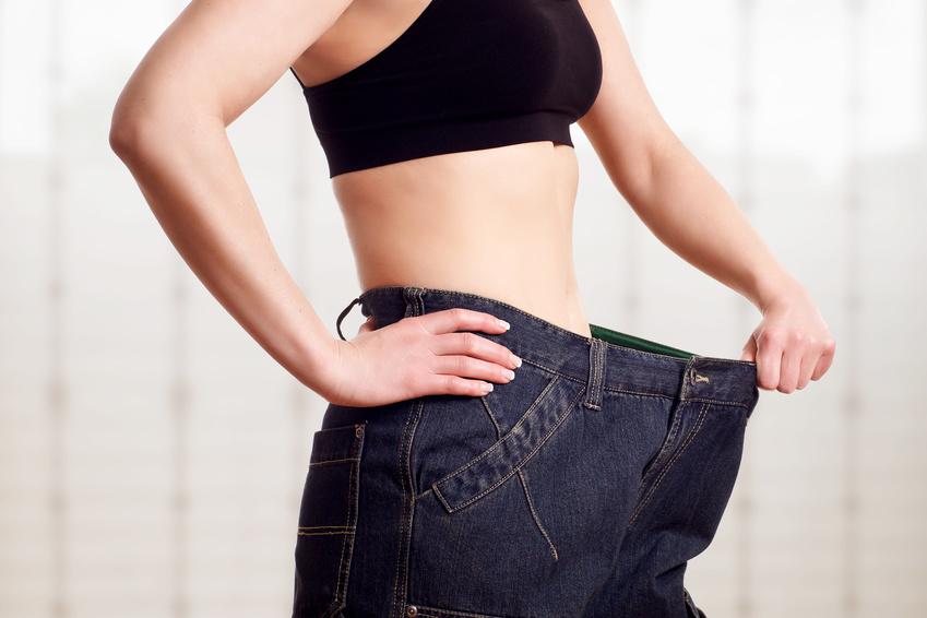 comment mencourager à perdre du poids