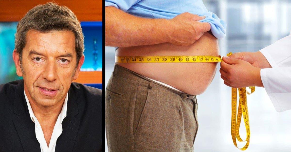 le nettoyage du côlon aide à perdre du poids
