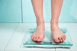 La perte de poids peut-elle réduire la douleur? Voici ce que vous devez savoir.
