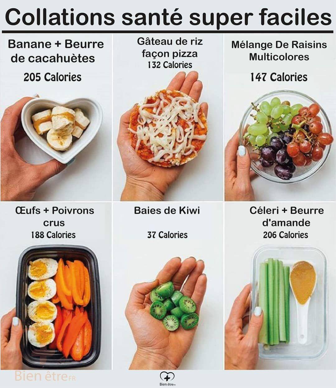 meilleures façons saines de perdre du poids 5 perte de graisse en 6 semaines