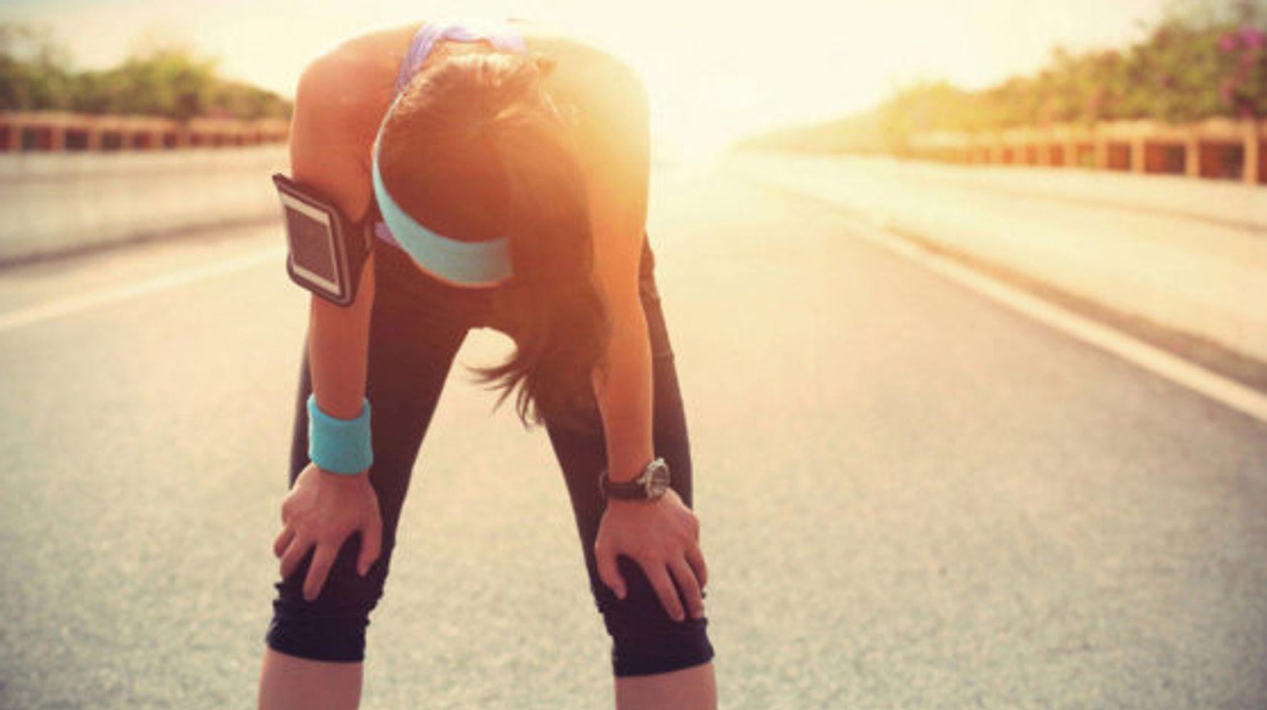 une anémie sévère entraîne-t-elle une perte de poids conseils pour perdre du poids du ventre rapidement