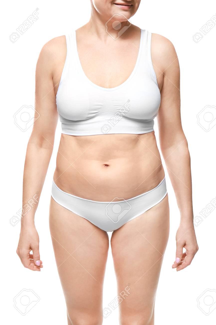Comment surmonter le mur de perte de poids ?