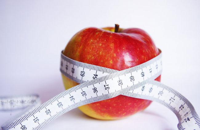 idées de Défi 30 jours en | perdre du poids, pour maigrir, exercices de fitness