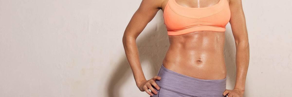 Prise de masse sèche : comment maigrir et se muscler ? | nu3