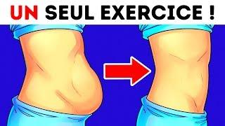 Comment mincir des fesses ? | Fourchette & Bikini