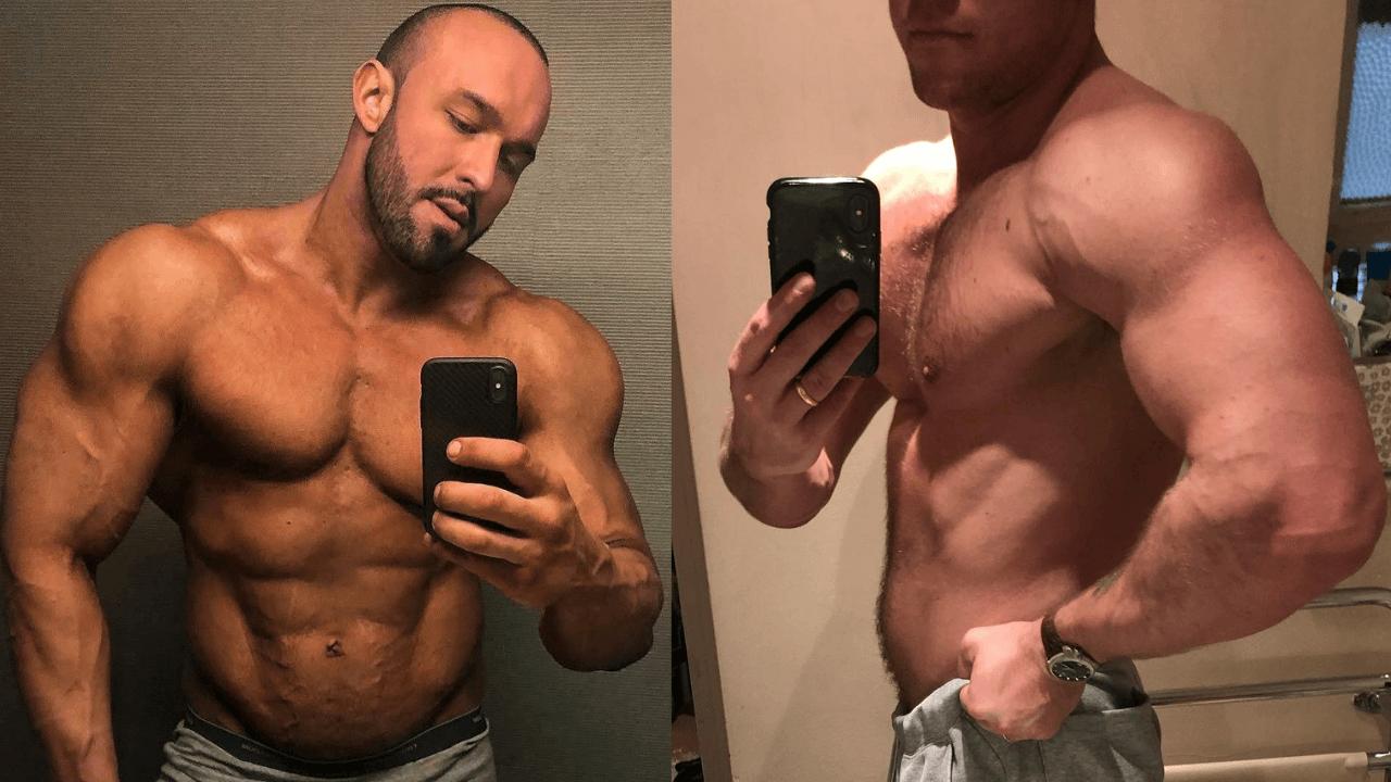 Vente de testosterone en france, steroide perte de graisse – Profil – Fögestinfo.fr Forum