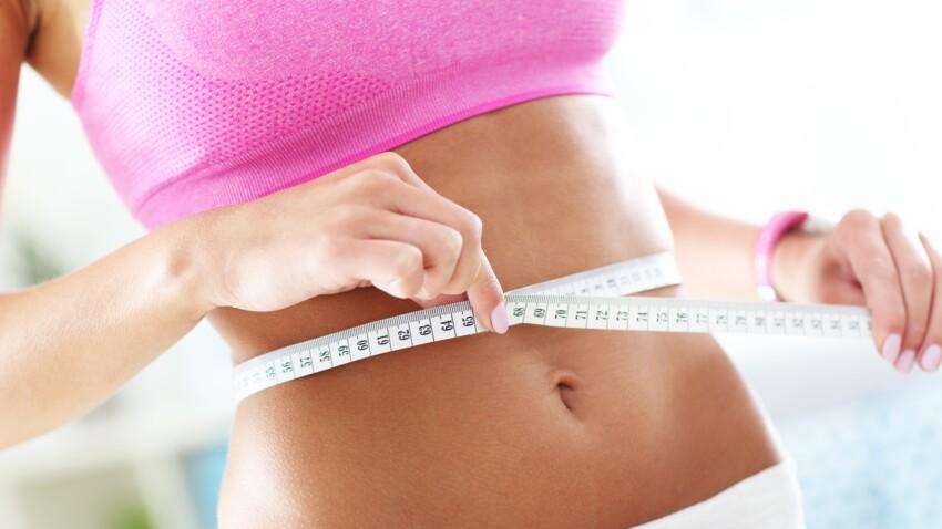 meilleure façon de perdre de la graisse dans le ventre comment perdre du poids pendant la grossesse en bonne santé