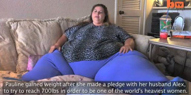 canapé à 10k perte de poids aide à la perte de poids alli otc