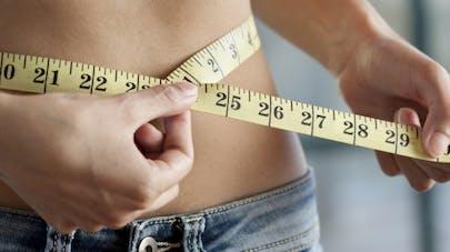 meilleure routine de jour pour perdre du poids