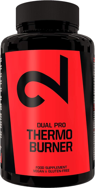 brûleur de graisse thermo 9