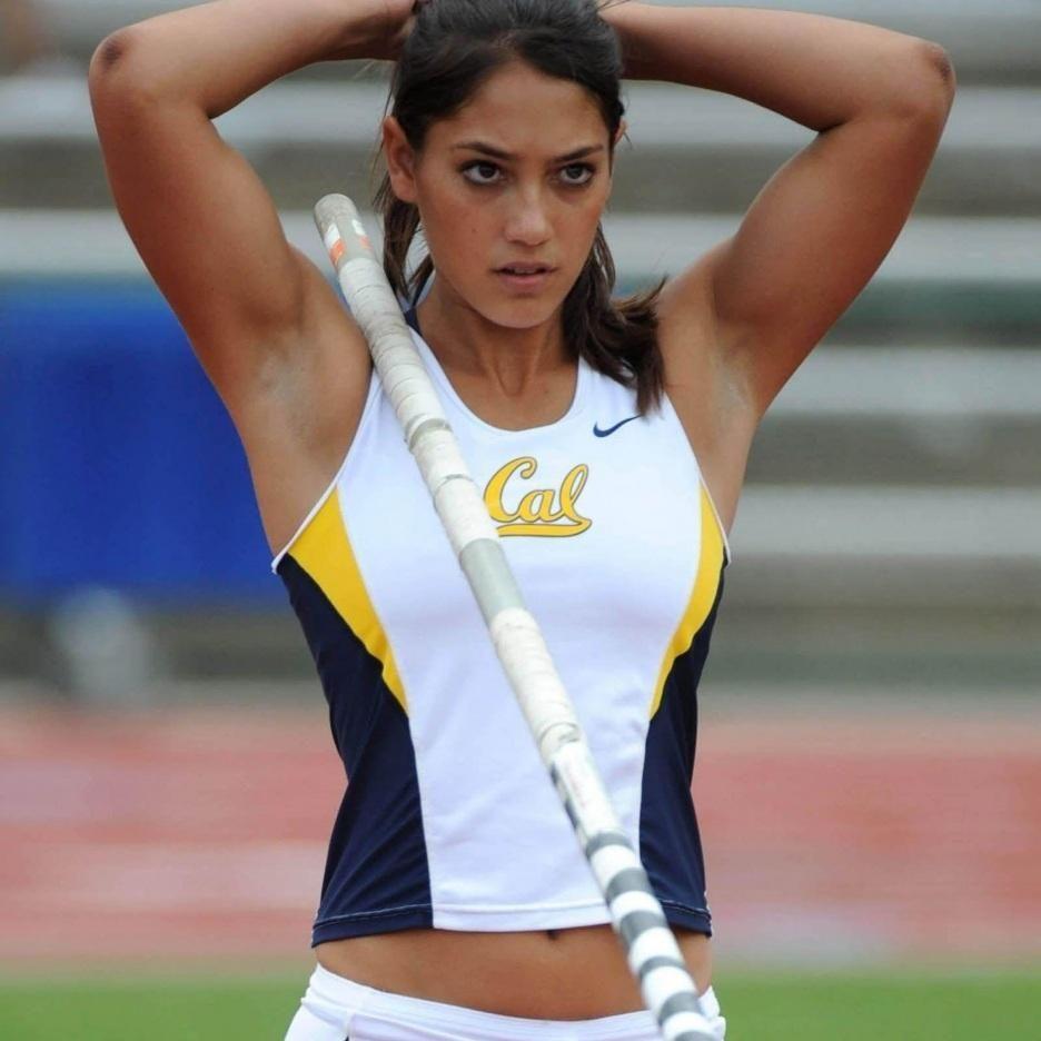 brûleur de graisse pour les athlètes féminines