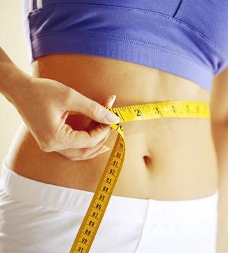 Perdre du poids sans risque
