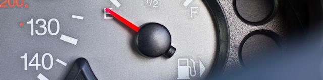 perdre du poids de la consommation de carburant perte de poids et bien-être au kansas