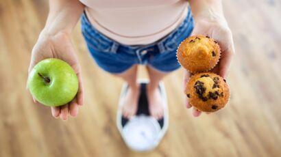 nitro tech pour perdre du poids nelson frazier perte de poids