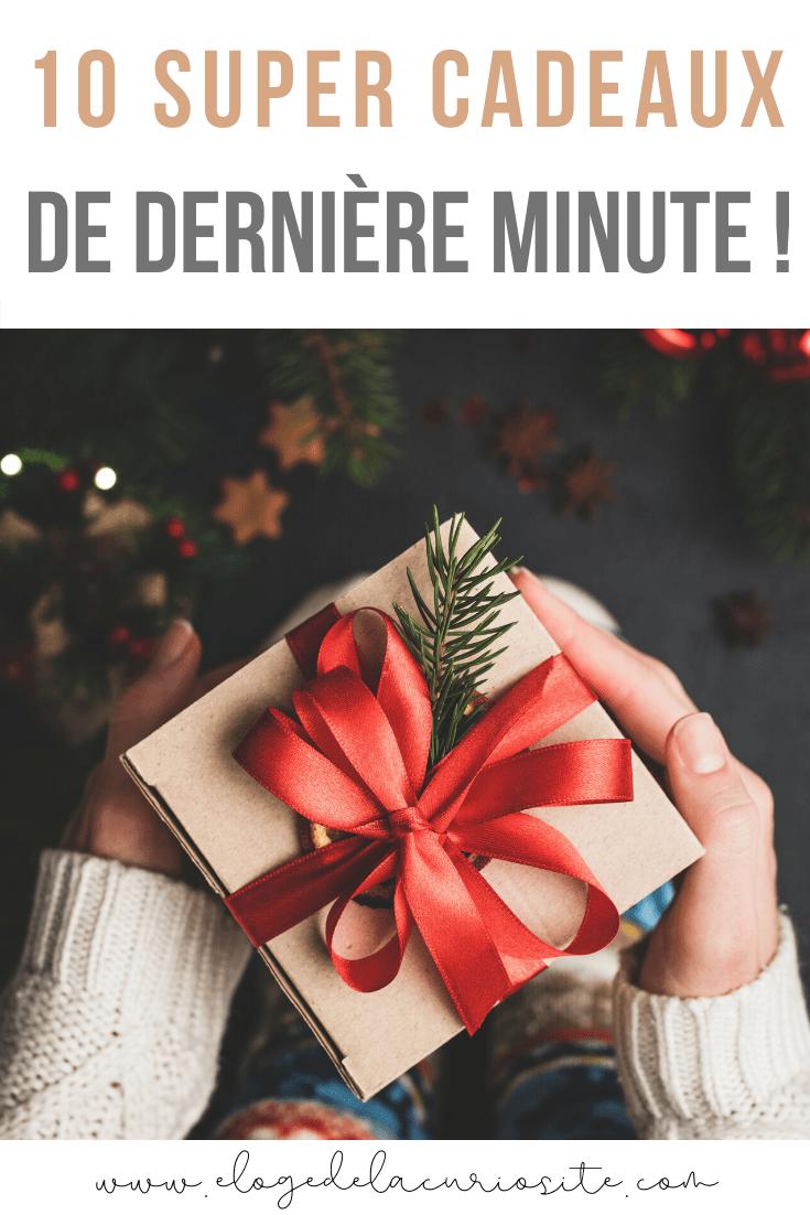 Idée cadeau forme et bien-être - 21 cadeaux forme et bien-être - Doctissimo