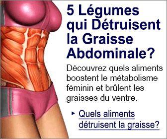 Comment perdre la graisse des hanches ? - CalculerSonIMC