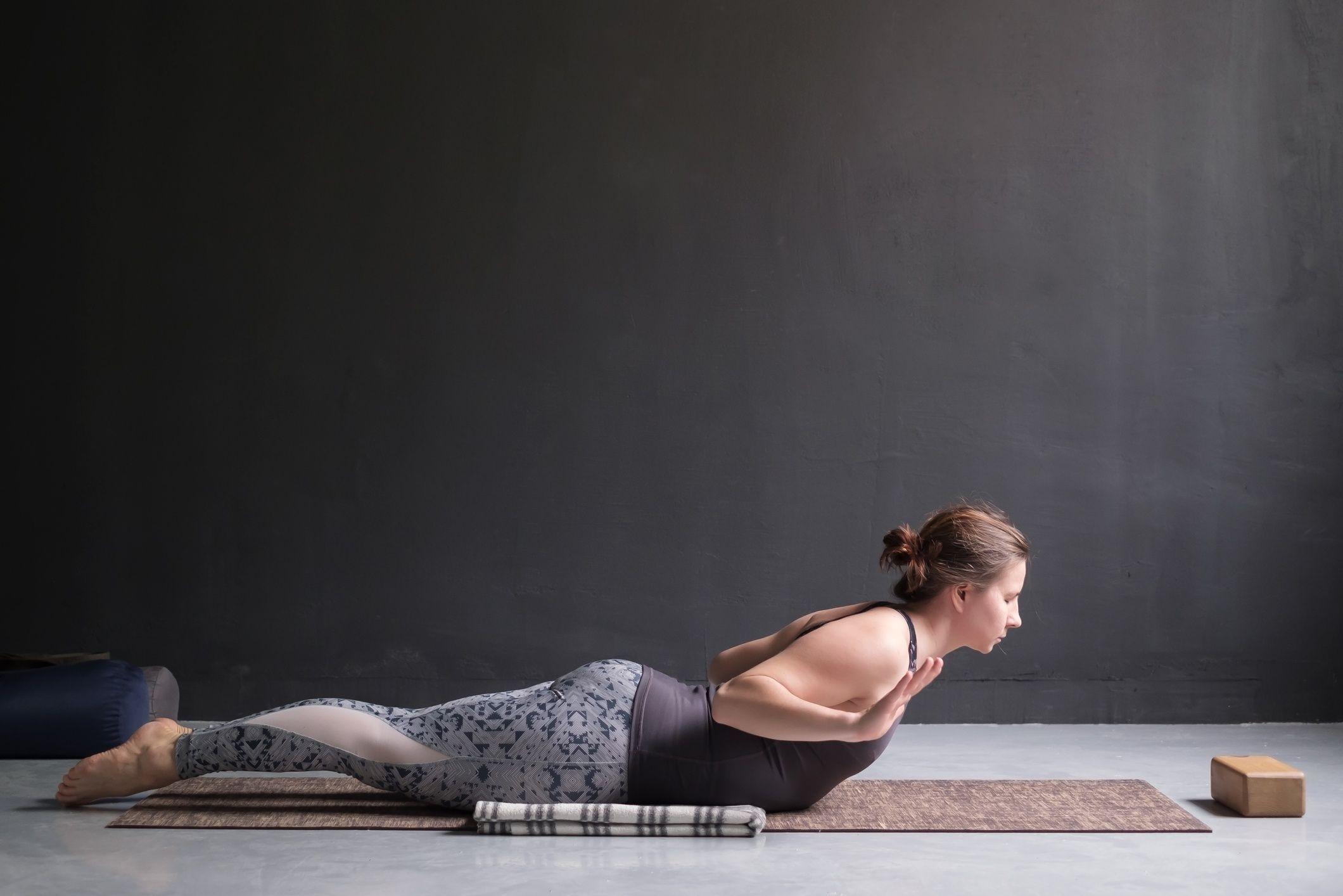 perdre la graisse des bras et du haut du dos comment éliminer la graisse des boutons