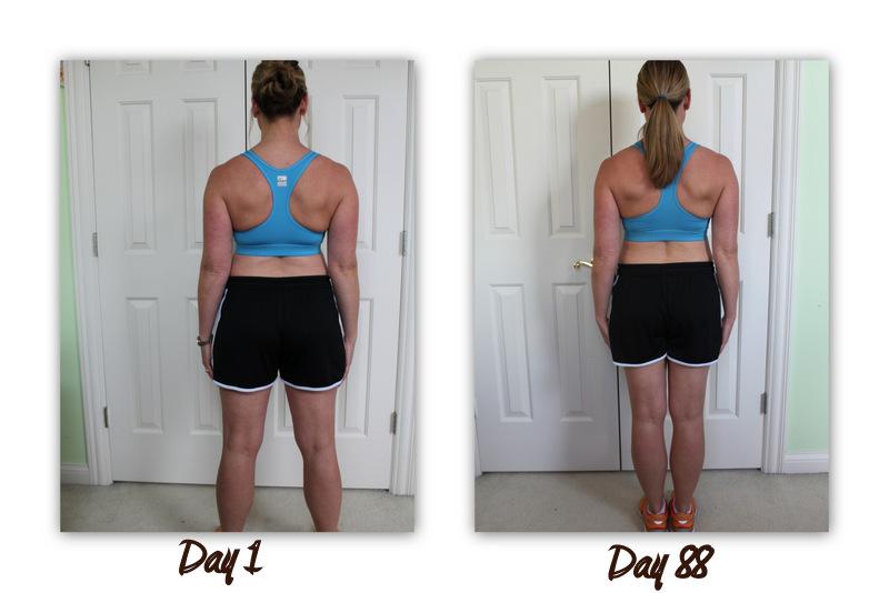 problème sabotant votre perte de poids | BasementGym