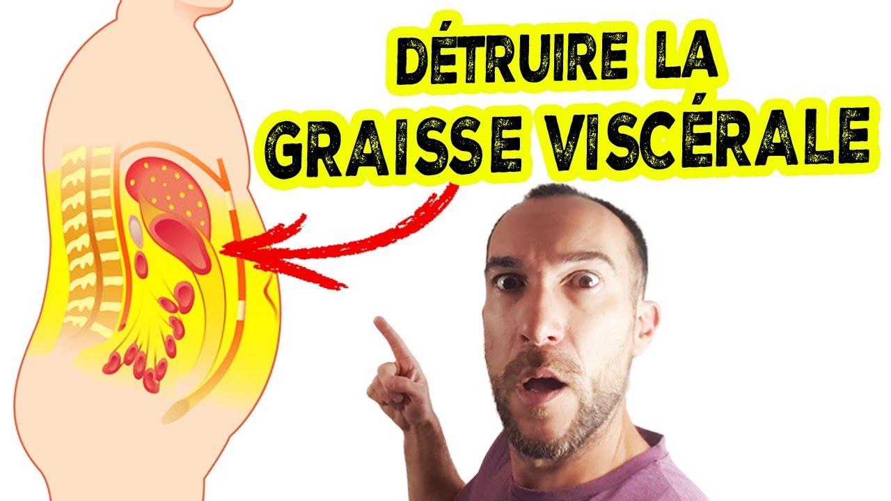 Quoi faire en cas de brûlures aux yeux | Association des Optométristes du Québec
