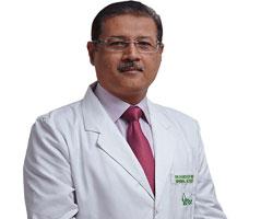 consultant en perte de poids à delhi