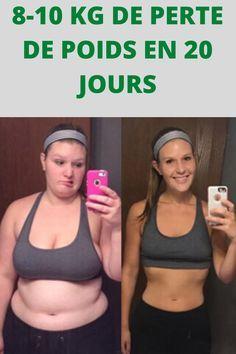 10 conseils de pro pour perdre 5 kilos (et ne pas les reprendre)