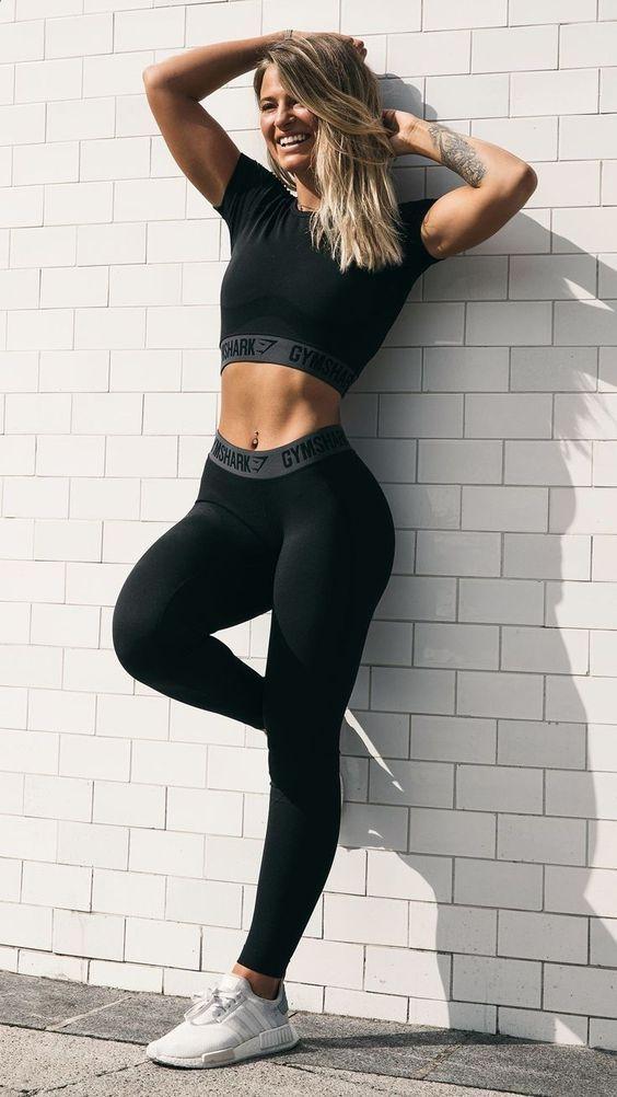 xenia goodwin perte de poids
