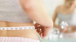 Histoires de réussite de la perte de poids b12