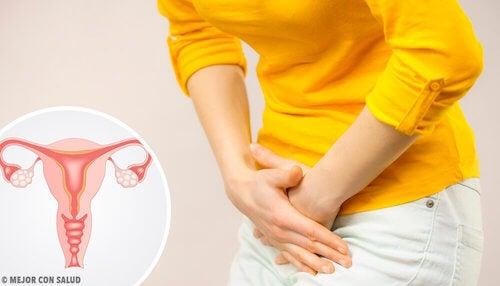 la perte de poids peut-elle guérir les ovaires polykystiques perte de poids inexpliquée ppt