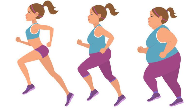 ce que font les boxeurs pour perdre du poids rapidement gain de masse et brûleur de graisse en même temps