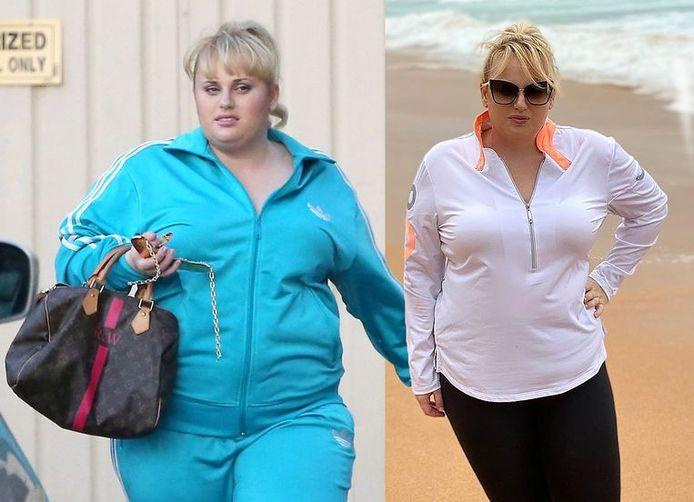 triple perte de graisse problèmes de santé de perte de poids rapide