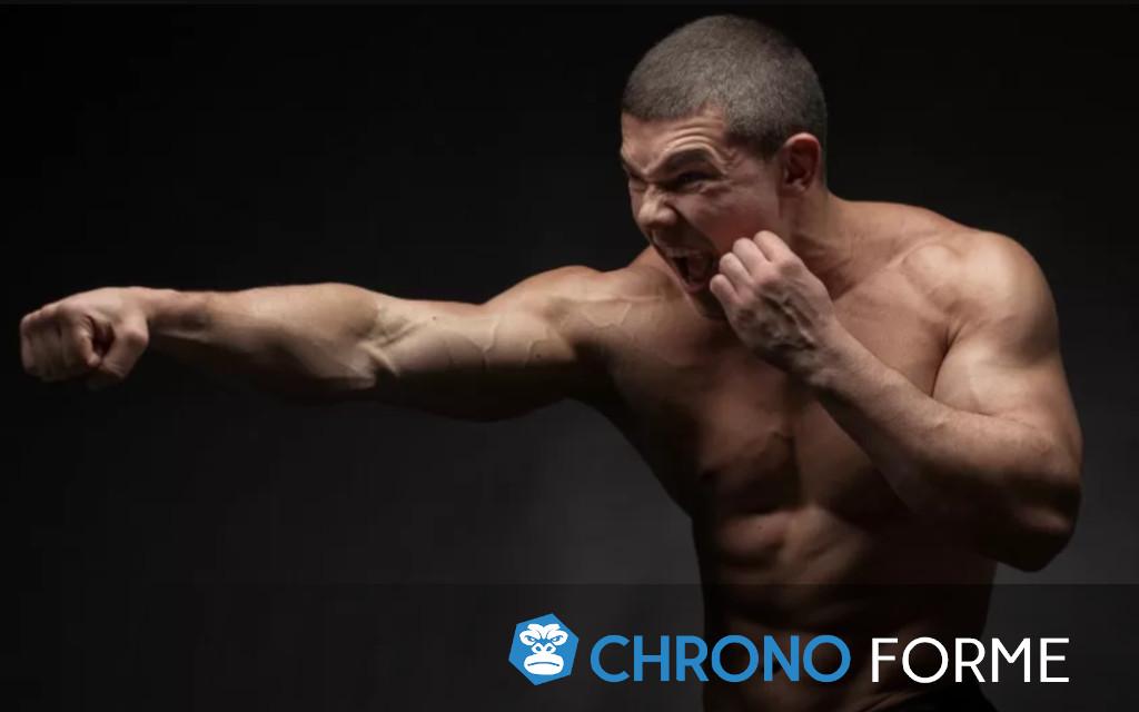 Le kick-boxing fait-il maigrir ? Combien de fois par semaine pour progresser ?
