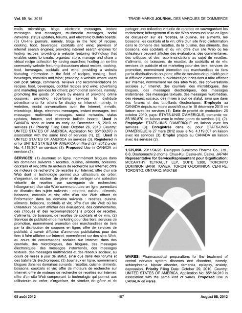 Obésité et maladies cardiovasculaires – M/S : médecine sciences – Érudit