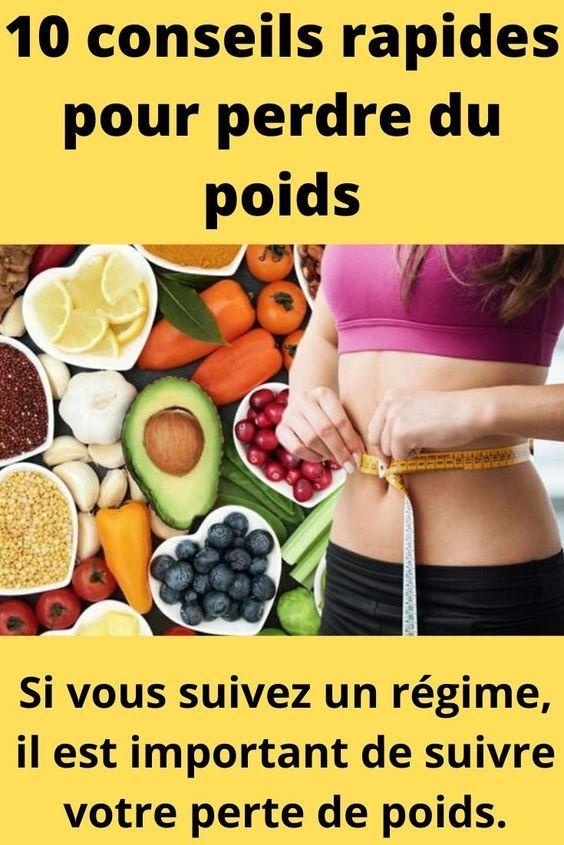 mantra de perte de graisse macros pour brûler les graisses