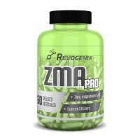 zma vous aide-t-il à perdre du poids