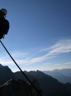 Vivre en altitude pour perdre du poids ! - Actualité