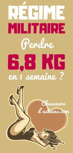 aimants de perte de poids nombril 290 livres perdent du poids
