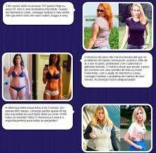 perte de graisse dans la quarantaine